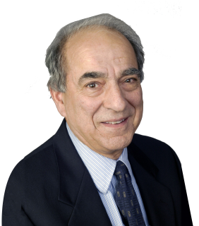 Anthony Prunotto