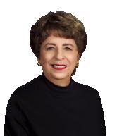 Carol Salvato