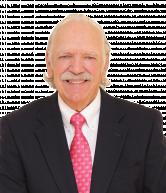 Donald Overton