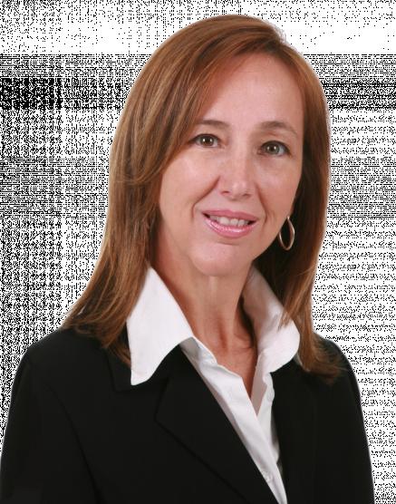Donna Karnes