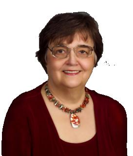 Patsy Brescia