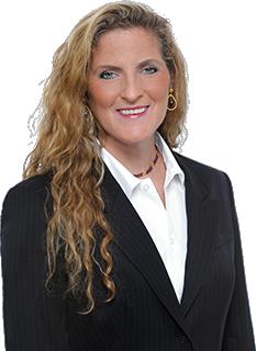 Cindy Goodstein