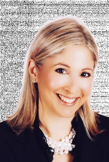 Jennifer Baldinger