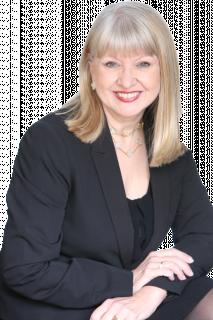 Bernadette Haley