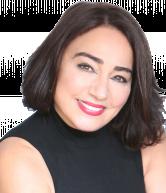 Maria Carlino