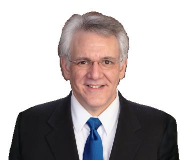 David Gutter