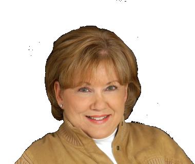 Anne Schmiedel