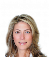 Sandra G Cappucci