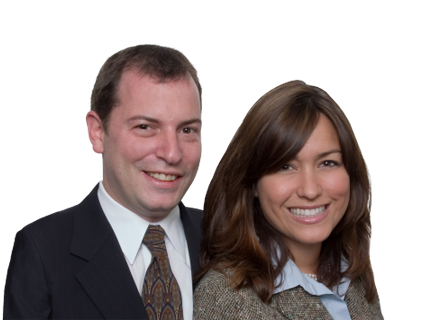 Joel and Lori Associates