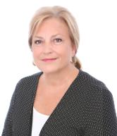 Catherine Fingelly Granneberg