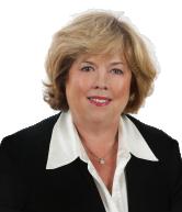 Cathy Mulrenan