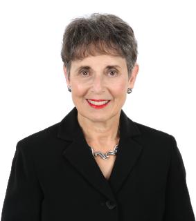 Judith Pressler