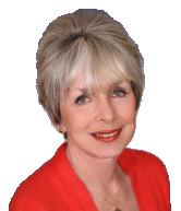 Kathleen FitzSimons