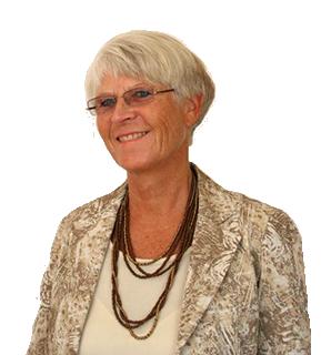 Lisbeth McKeon