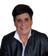 Marlene Recchia
