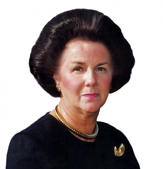 Nancy Dolan