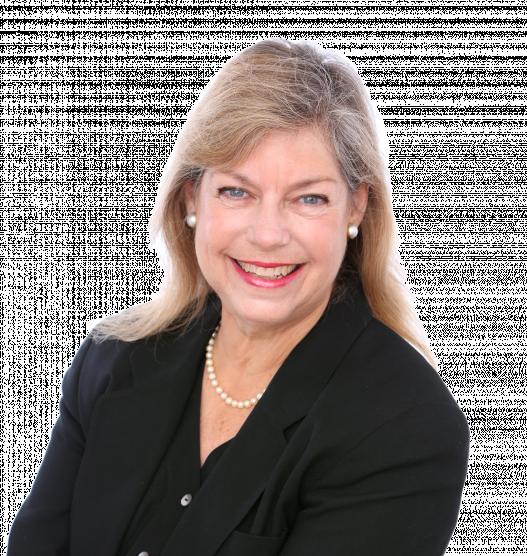 Lynne Minsky