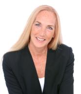 Patricia Prenderville
