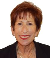 Helen Badt