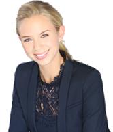 Sara Lofgren