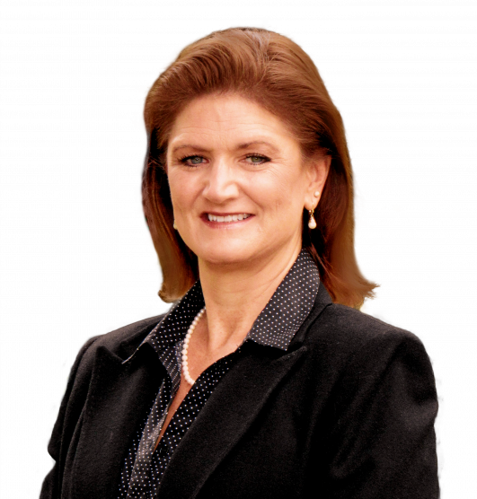 Donna Membrino