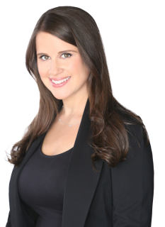 Danielle Longhitano