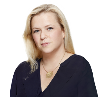 Heather Winkelmann