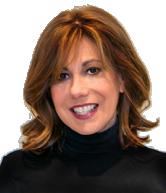 Deborah Meiliken