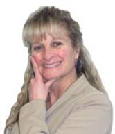 Susie Cammett