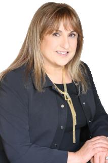 Valerie Kopelman
