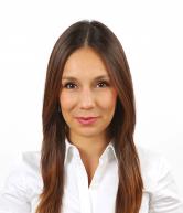 Jennifer Rohr