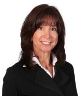 Cindy Jannetty