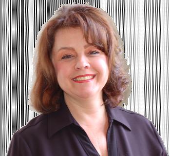 Diane Koester Sibert