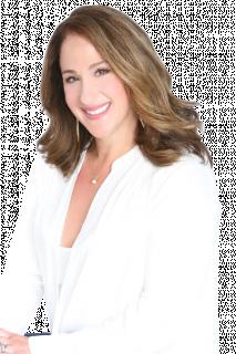 Danielle Bonner