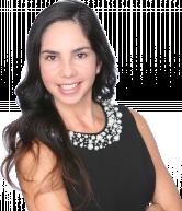 """Fabiola """"Acuna"""" Ruiz"""
