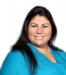 Jessica Nunez