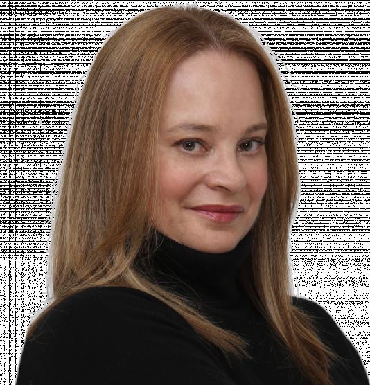 Julie Einhorn