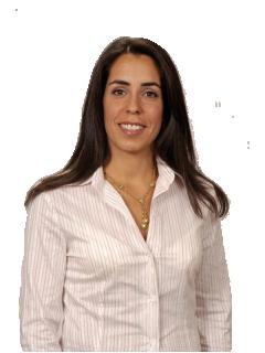 Lisa Ruiz