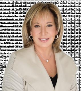 Linda D'Amato