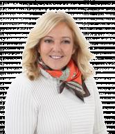 Mariella Castagnet