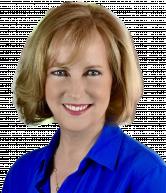 Angela Manson