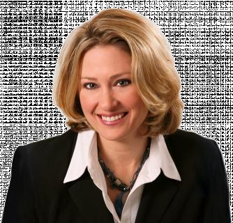 Jill Barile