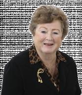 Mary Ann Batsell