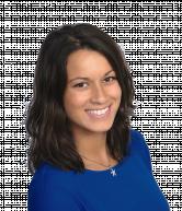 Stephanie Bischof