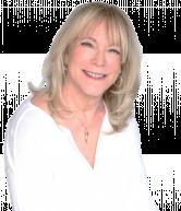 Judith Cascone