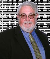 Rick Meehan Jr.