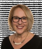 Suzanne Calkins