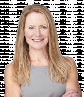 Janet Cronin Rumanoff