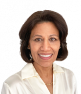 Indira Christie