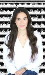 Laura Popovic